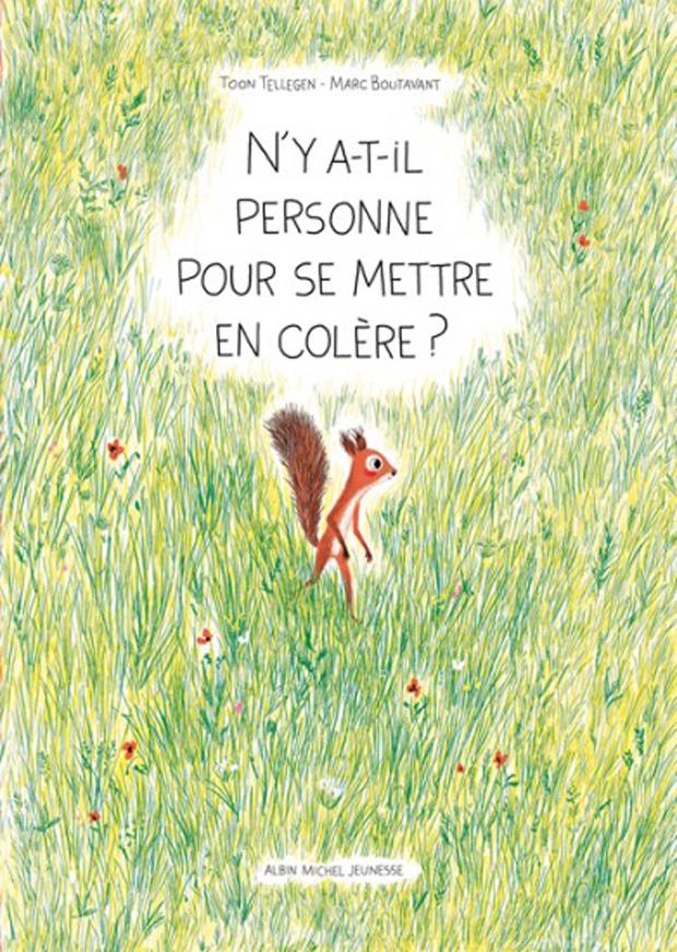 colere_3