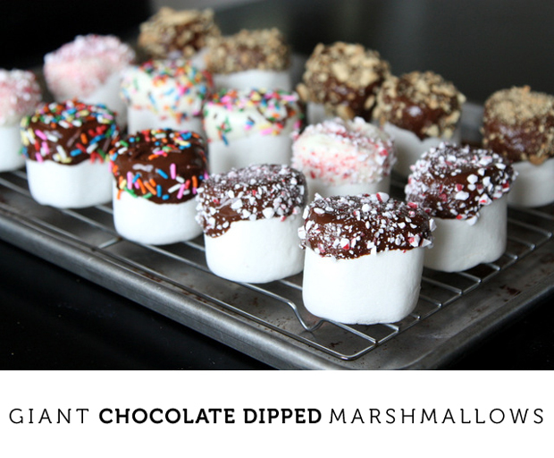 giantchocolateddippedmarshmallows-3