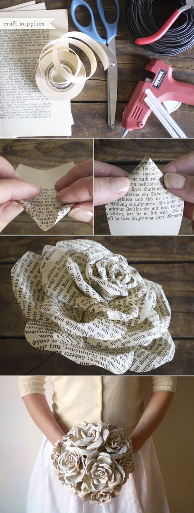 handmade_roses