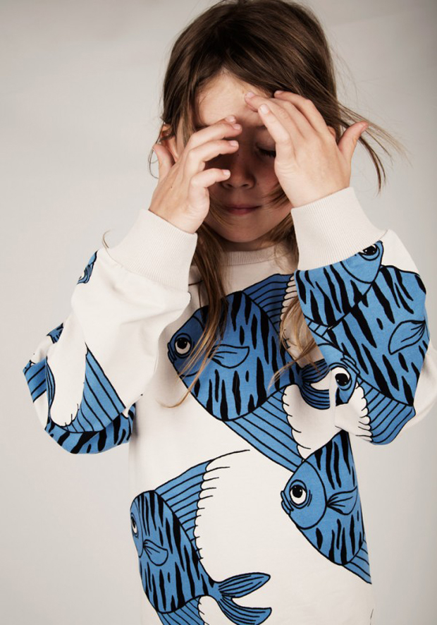 mini-rodini-ss15-girls-clothing3