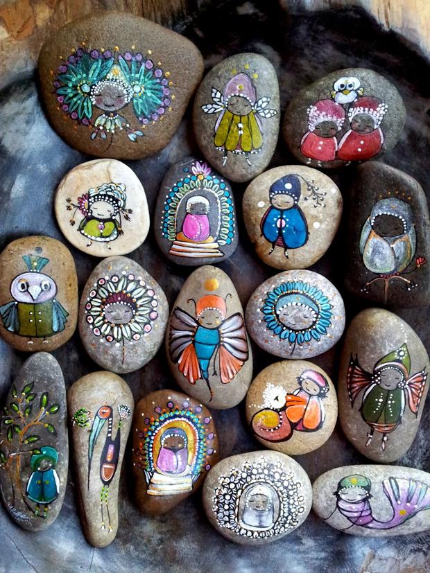 painted_rocks_2