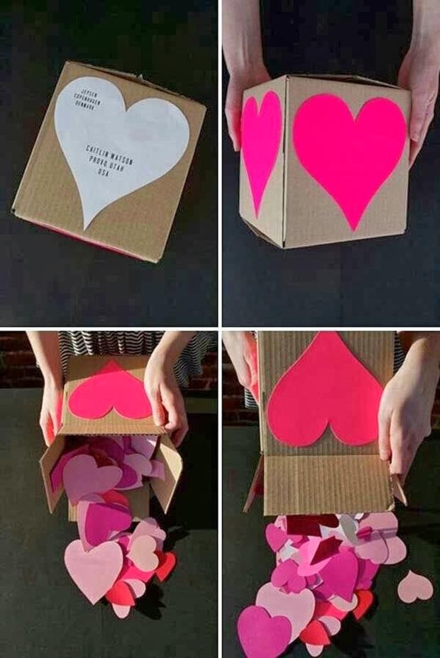 valentines-day-diy-love-box