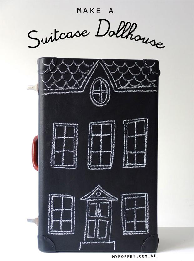 dollhouse-2