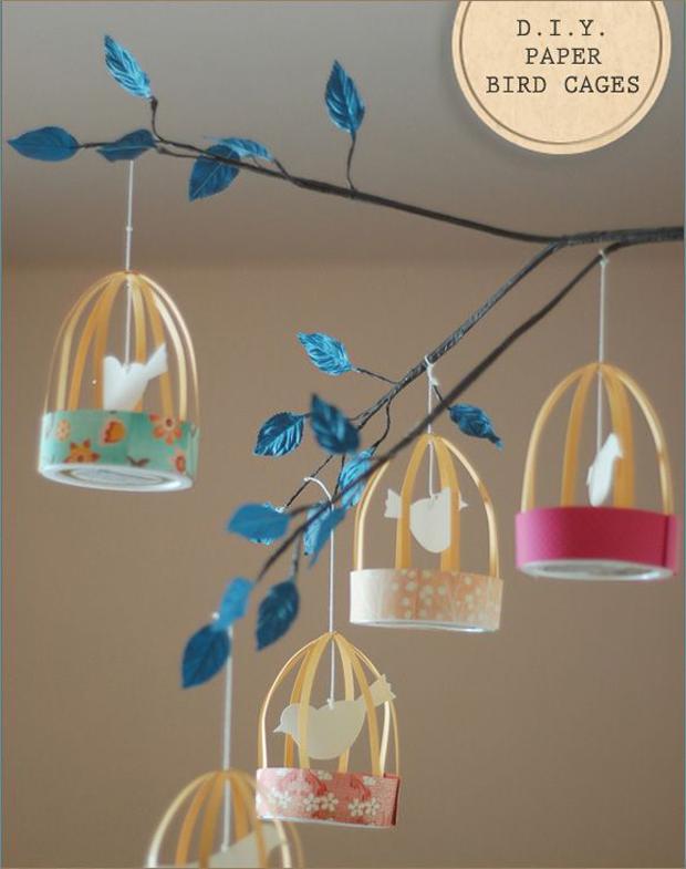 birdcage_lanterns