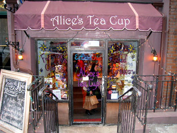 alices-tea-cup-photo-new-york-city-cc