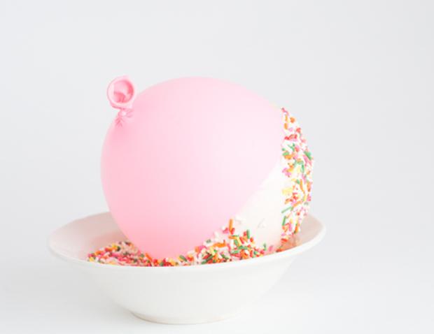 ice_cream_sprinkle-bowl