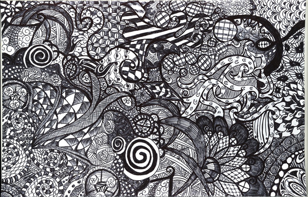 zentangle_by_evanescentwings-d5stv1g.png