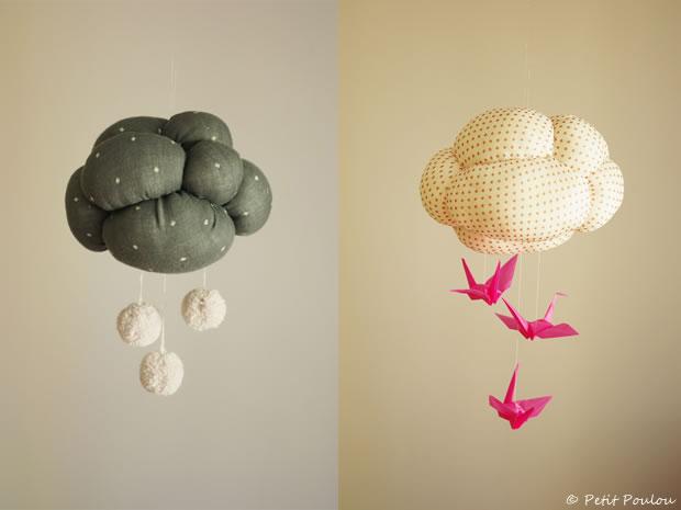 mobile-nuage-DIY-PetitPoulou-Fanny2