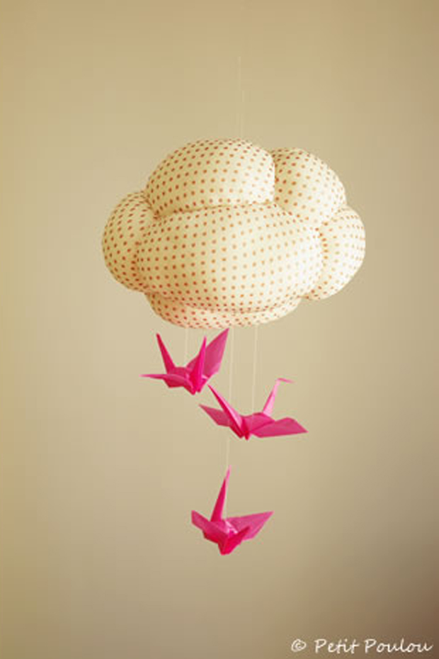 mobile-nuage-DIY-PetitPoulou-Fanny3