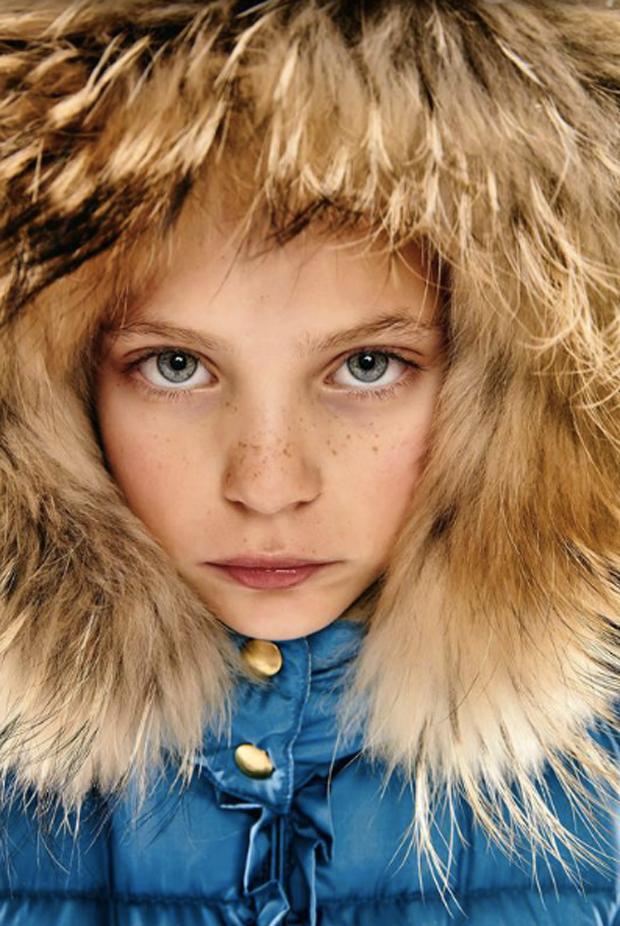 Roberto-Cavalli-Kids-Fall-Winter-2015-2016-KidsFashion8