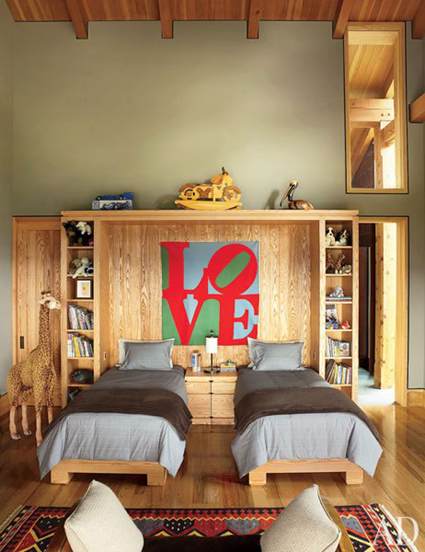 childrens-room-design-inspiration-robert-abrams-ike-kligerman-barkley