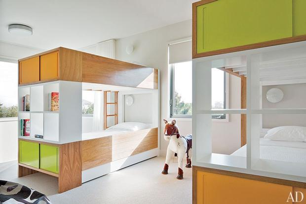 Beautiful And Inspiring Kids Rooms 187 Bellissima Kids
