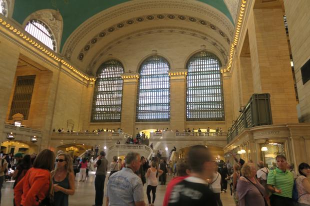 grand_central_station