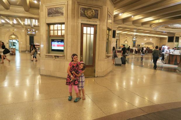 grand_central_station_20