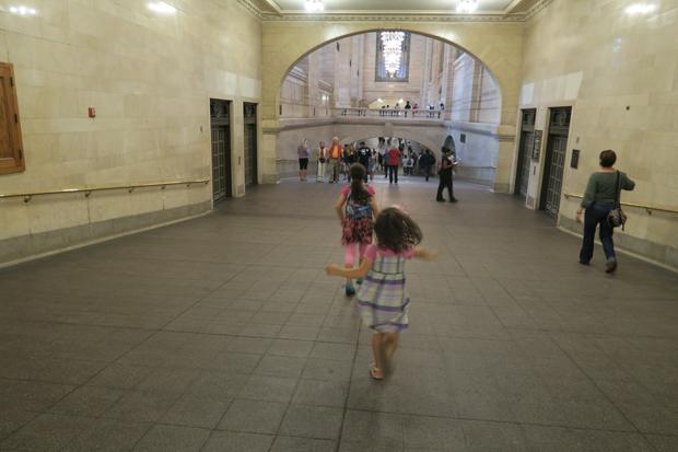 grand_central_station_5