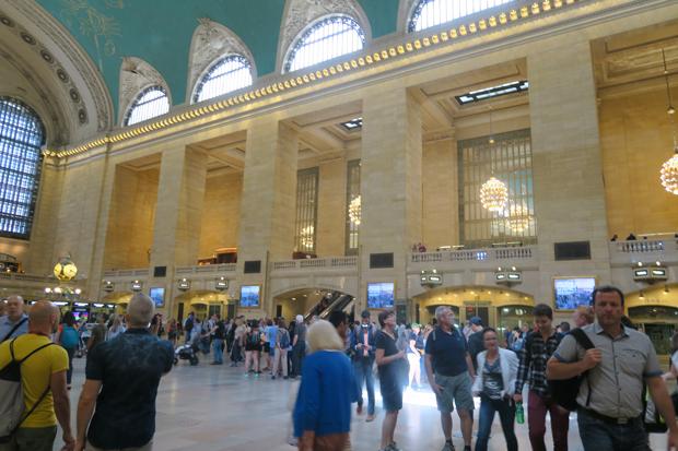 grand_central_station_9