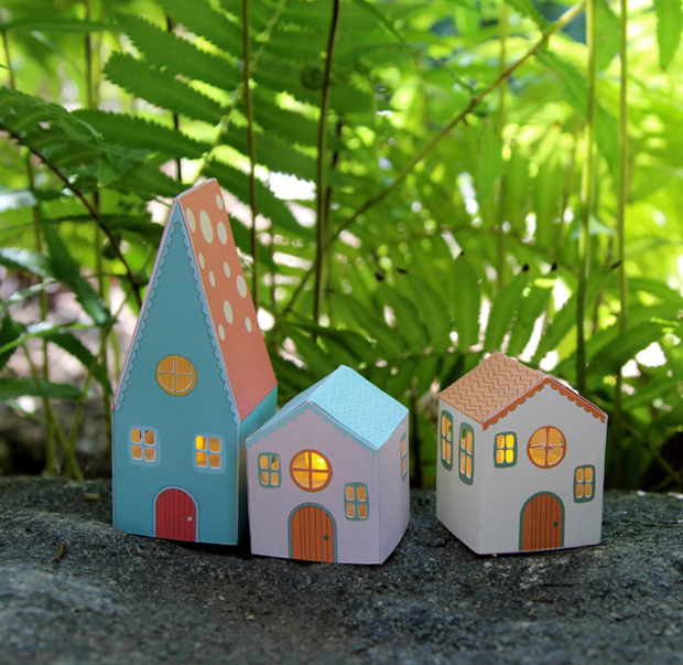 paper-houses-9
