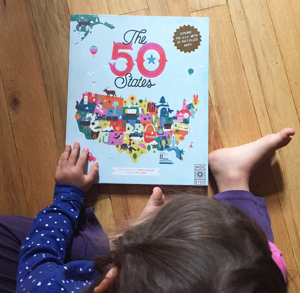 the_50_states_book_2