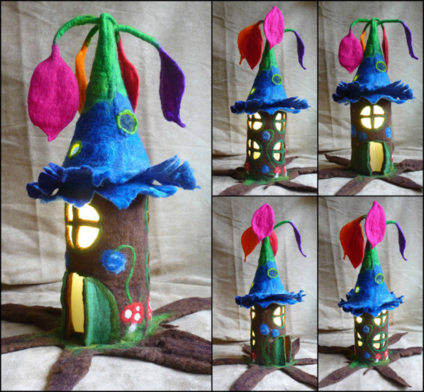felted_fairy_lamps_2
