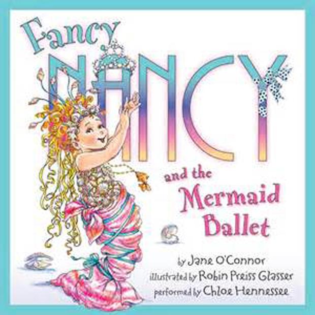 fancy_nancy_5