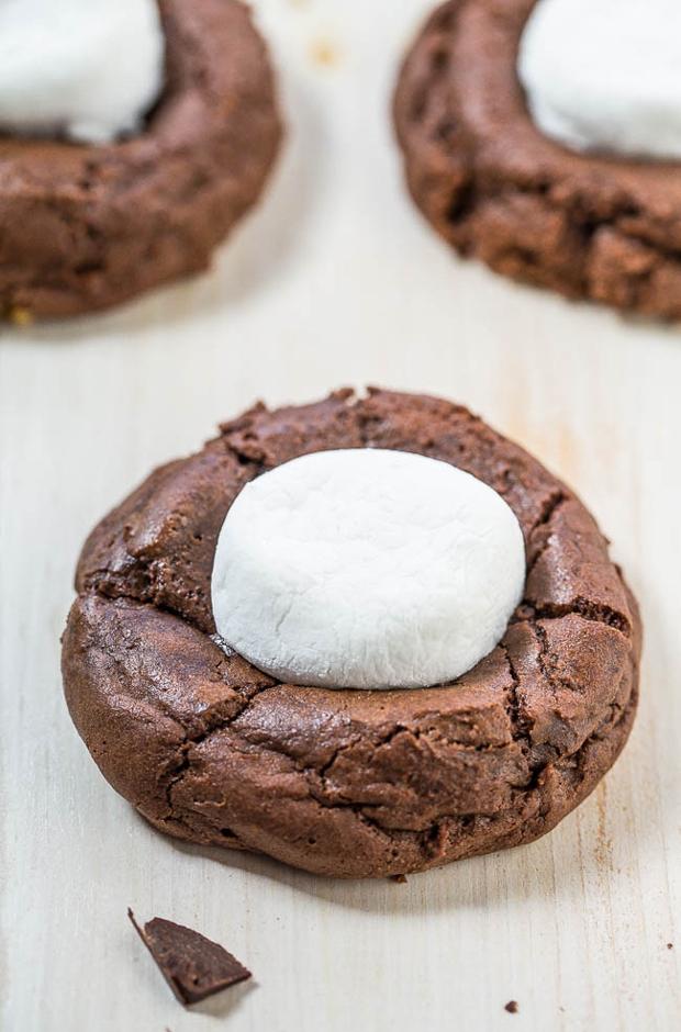 hotchocolatecookies-3