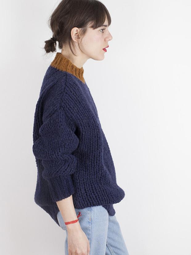 babaa_knits