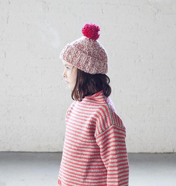 babaa_knits_4