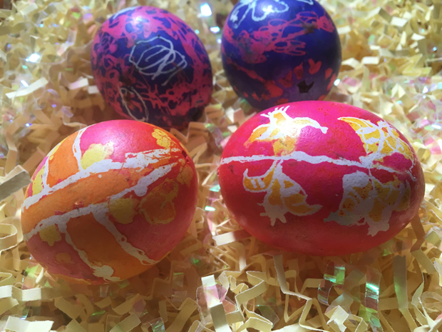 Ukrainian_Easter_eggs_2