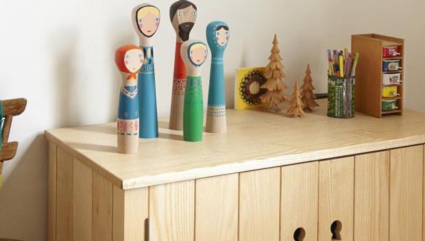 donna_wilson_wooden_dolls
