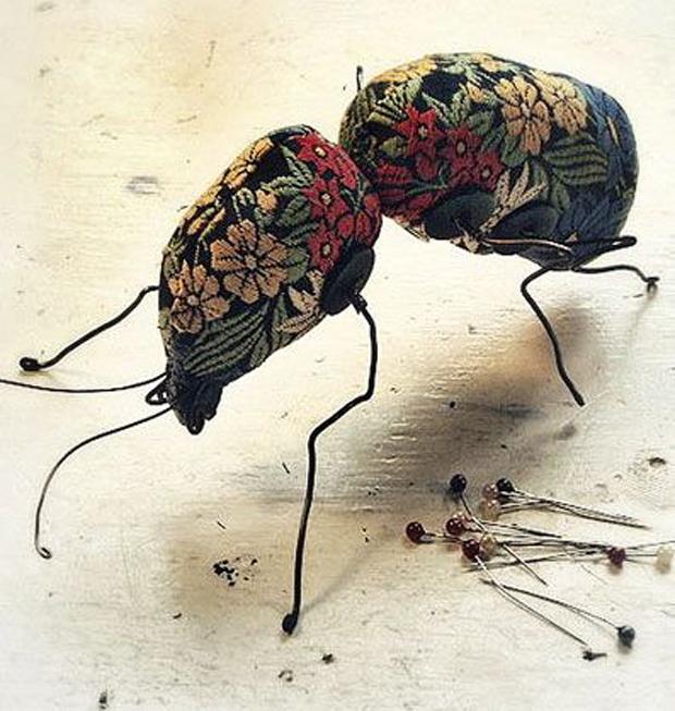 mr_finch_textile_art