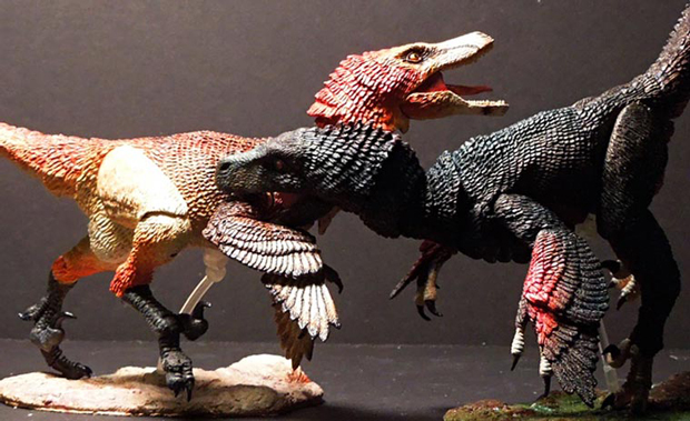 Beasts-of-the-Mesozoic-6