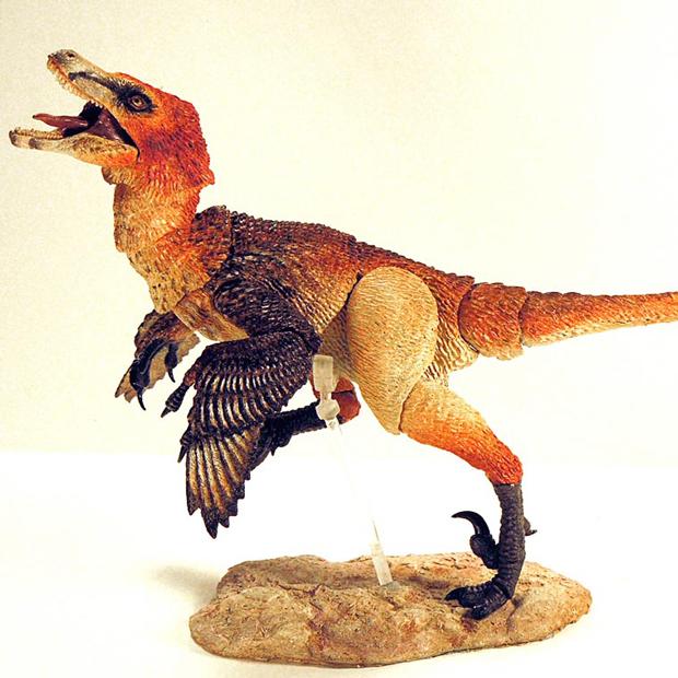 Beasts-of-the-Mesozoic-8