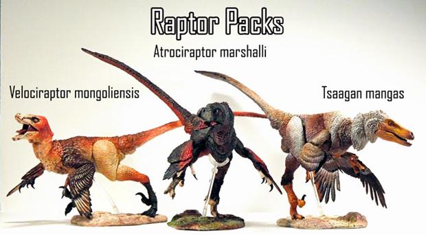 Beasts-of-the-Mesozoic_0