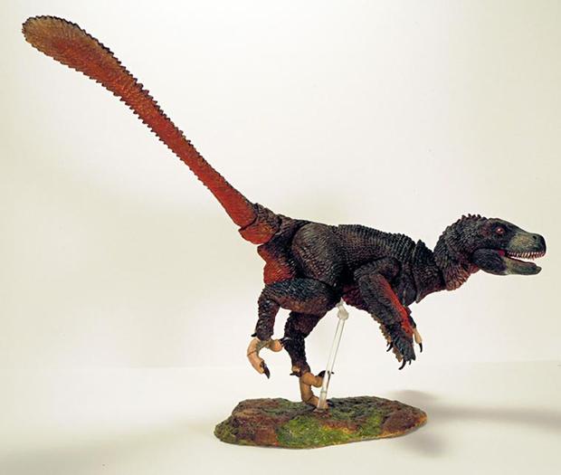 Beasts-of-the-Mesozoic_4