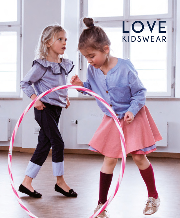 LOVE_KIDSWEAR_page_1