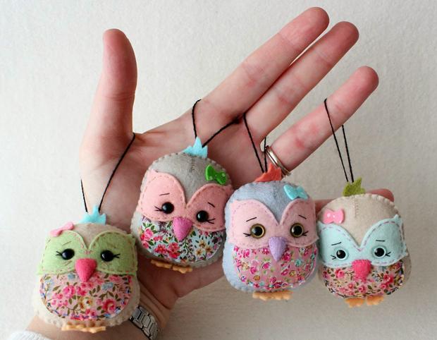 free_owl_sachet_pattern