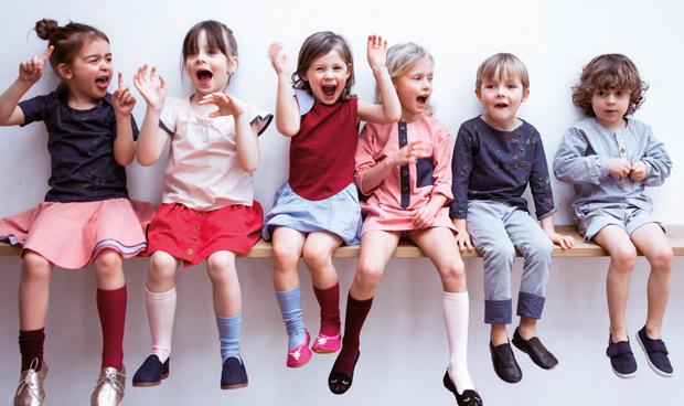 love_kidswear