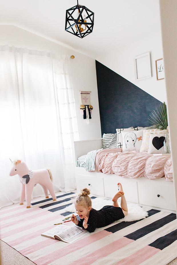 kids_Rooms_8