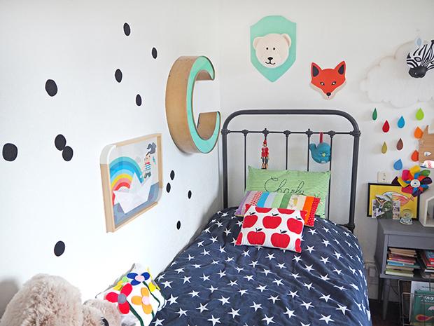 kids_rooms_9