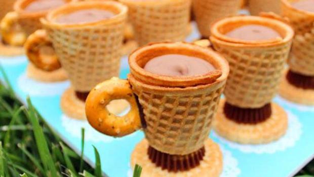 teacup_cookies_2