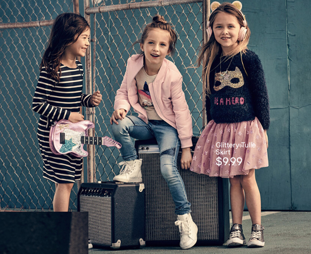 H&M_back_to_school_7