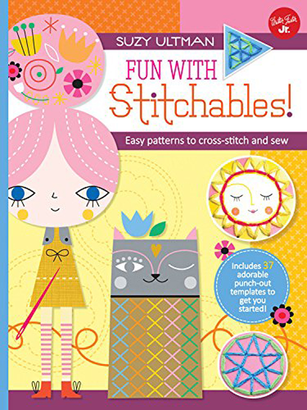 fun_with-stitchables_5
