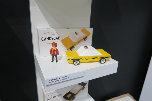 ny_now_candycab