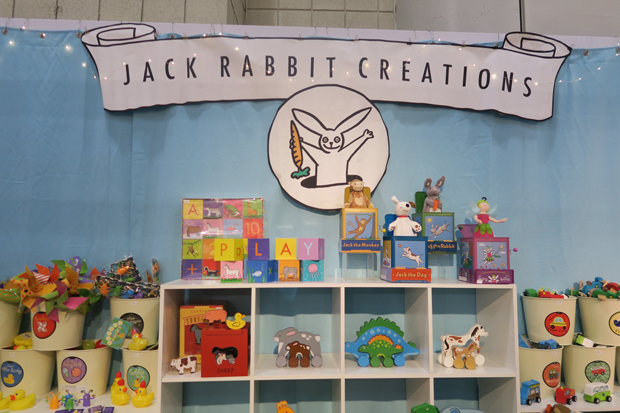 ny_now_jackrabbit_creations