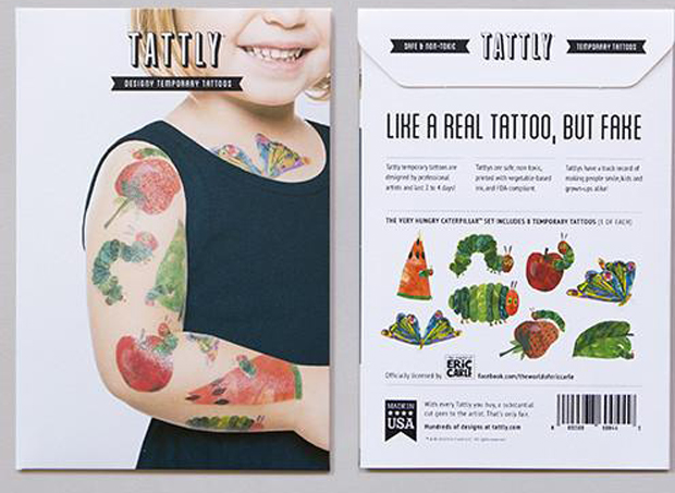 tattly_very_hungry_caterpillar_set_web_product_01_grande