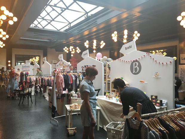 babyccino_event_10