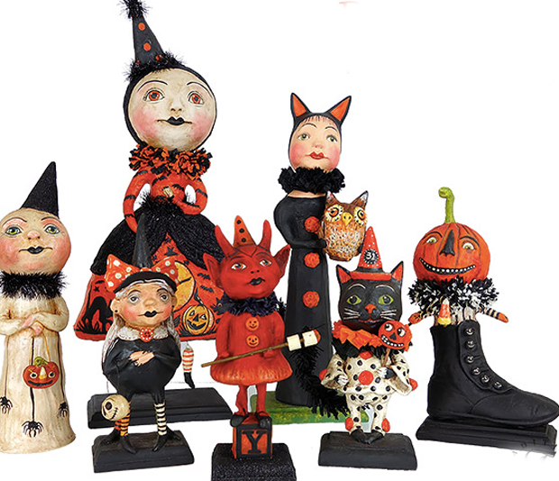 debra_schoch_halloween_collectibles