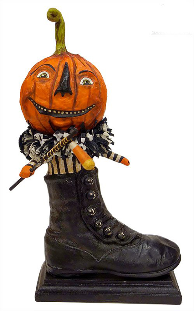 halloween_collectibles_3