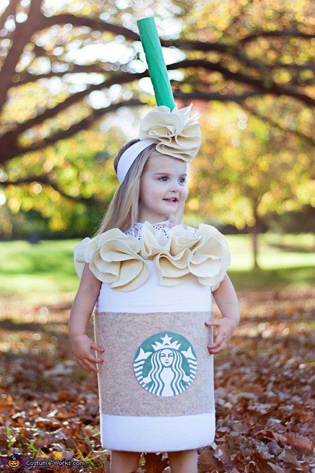 diy_frapuccino_costume