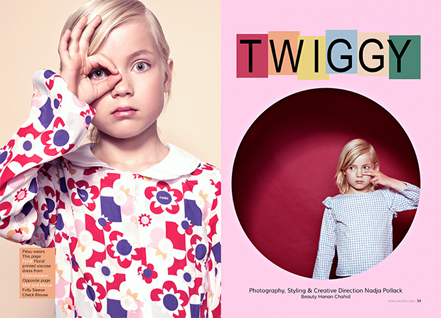 mini-maven-the-iconic-issue-twiggy-1